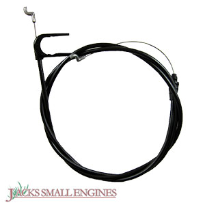 1073910 Brake Cable