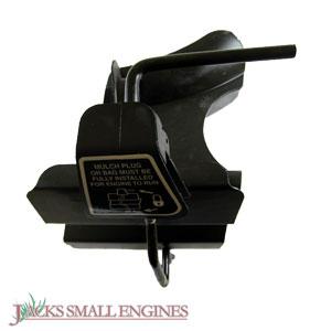 1101751 Mulch Plug Assembly