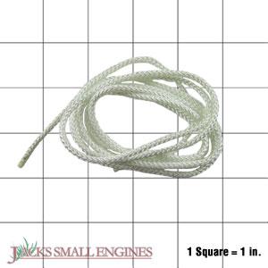 607874 Starter Rope