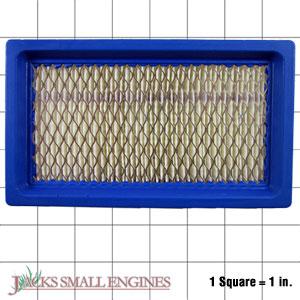 613361 Air Filter