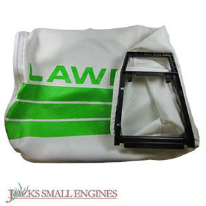 89816 Side Bag