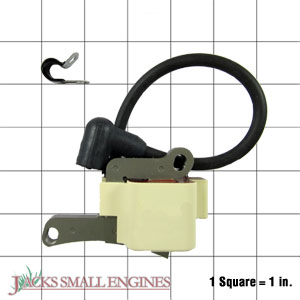 1002949 Replacement Ignition Module