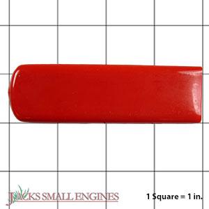 607571 Valve Seat Gasket