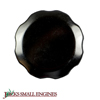 Metal Fuel Tank Cap 20823001