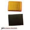 Panel Filter Element 41420121