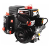 208cc Snow King Winter Horizontal Engine 920870223