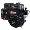 291cc 8.5 HP Snow King Horizontal Engine 929170031