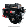306cc Snow King Horizontal Engine (Replaces Ariens AX306) 930670204