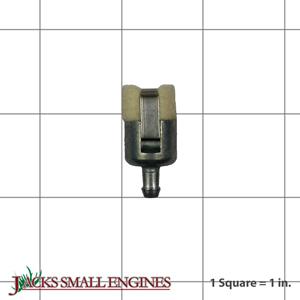 13120507320 Fuel Strainer