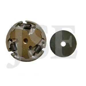 021180210 Clutch Assembly