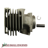 Cylinder and Piston Assembly 029130002