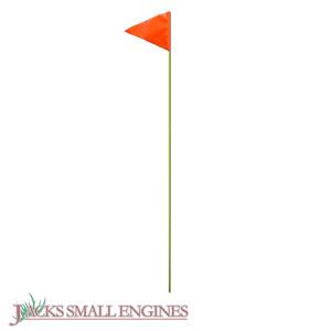 5447 Flag