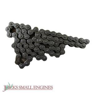 6511 Chain