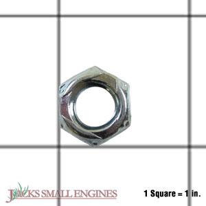 9085 Hex Nut 3/8-16