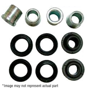 115961 Lower A-Arm Kit