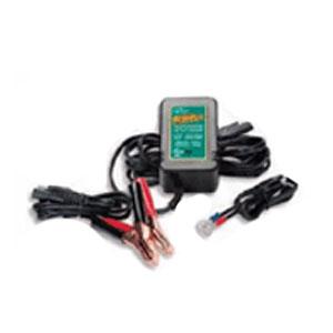 116664 Battery Tender JR