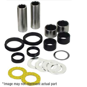 124946 Swing Arm Bearings