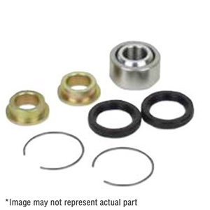 128451 Shock Bearing Kit