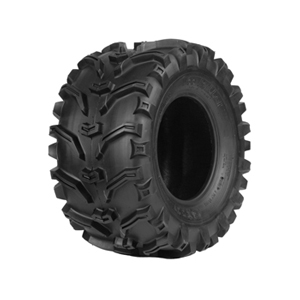 95666 Grizzly VRM189 25x12.5-10