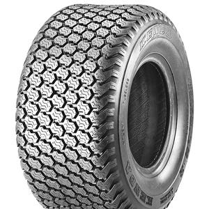 85124TFI K500 Super Turf 23x8.5-12