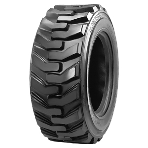 85156PGI K395 Power Grip 27x8.5-15