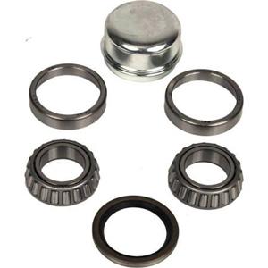"""BK9 Replacement Bearing Kit 1 1/16"""" Axle"""