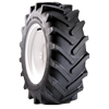 K357 Agricultural 13x5-6 5062AGI