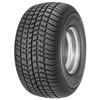 K399 Loadstar Tire & Wheel Assembly 16.5x6.5-8 DM1658C4I