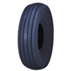 K353 Loadstar Tire & Wheel Assembly 5.7x8 DM508C4I
