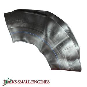 T1012 23x10.50-12 Tire Tube