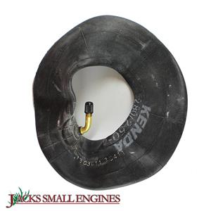 T254P 2.80/2.50-4 Tire Tube