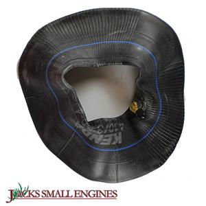 T35513 4.10/3.50-5 Tire Tube