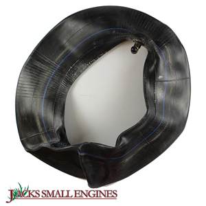 T356 4.10/3.50-6 Tire Tube
