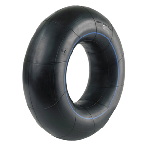 T65016 6.00/6.50-16 Tire Tube