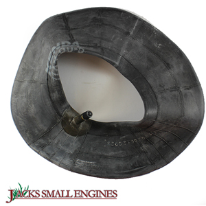 T405 11x4.00-5 Tire Tube