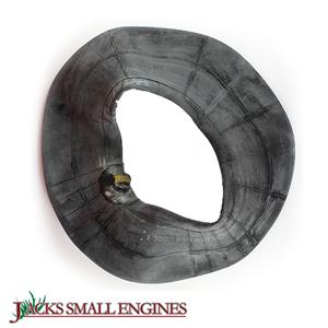 T40587 11x4.00-5 Tire Tube