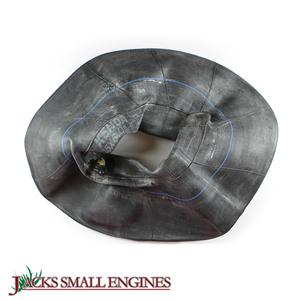 T60687 15x6.00-6 Tire Tube