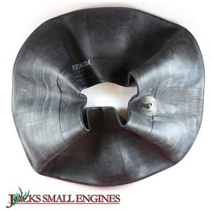 T8512 23x8.50-12 Tire Tube