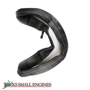 TU16 16x2.125 Tire Tube