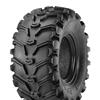 K398A Snow/Mud 15x5-6 160689