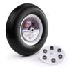 Rib Wheelbarrow Tire 406RBPU32