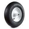 Rib Wheelbarrow Tire 408DC31B