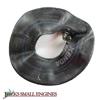 2.80/2.50-4 Tire Tube T254