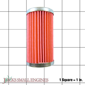 3608255M1 Fuel Element
