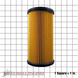 3757472M91 Inner Air Filter Element
