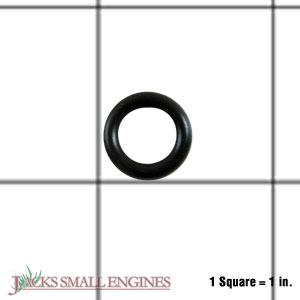 70923558 O RING X 6,07 X 1,78