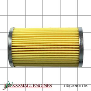 3702815M1 Fuel Filter
