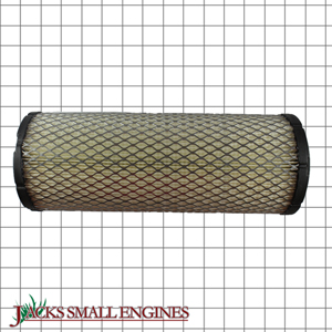AF25551 Air Filter