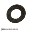 Felt Dust Seal 180562M1