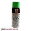 Spray Paint - Green 79014665